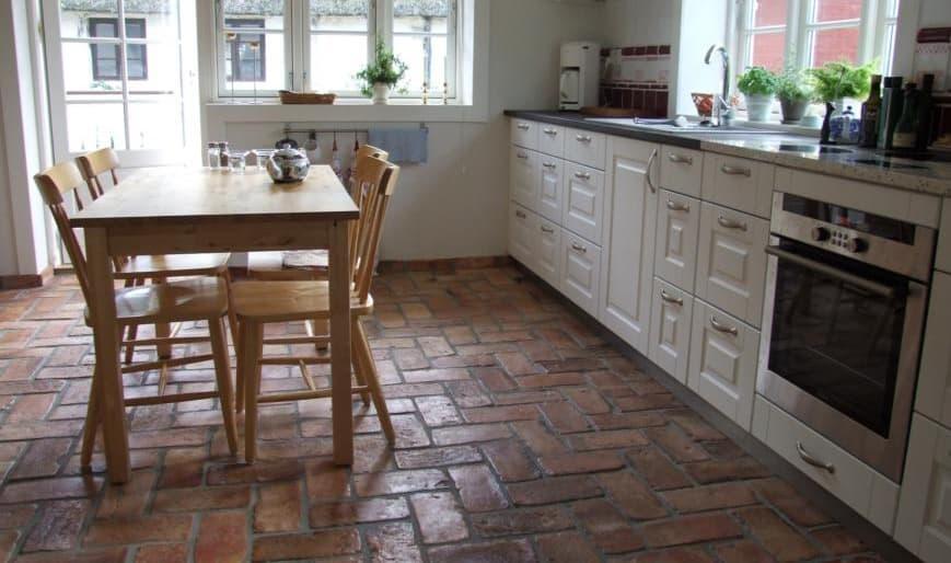 glazura do kuchni related keywords glazura do kuchni