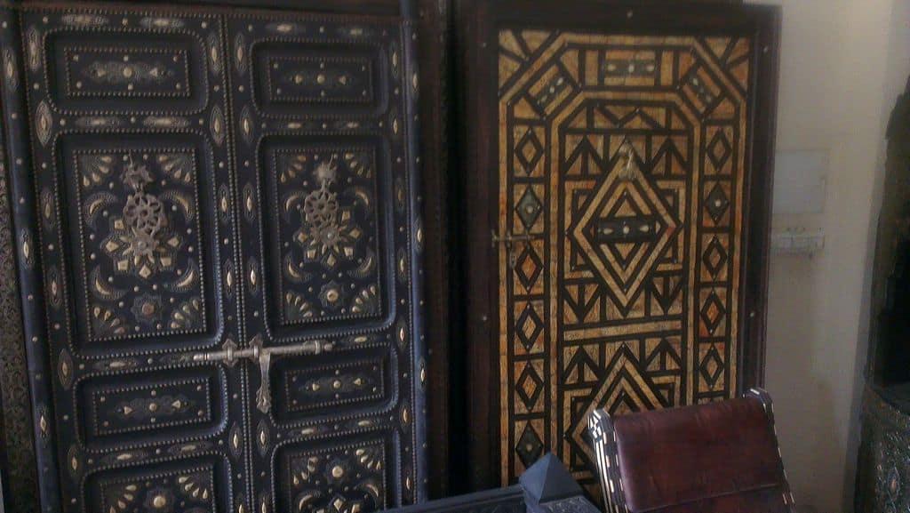 arabskie_drzwi