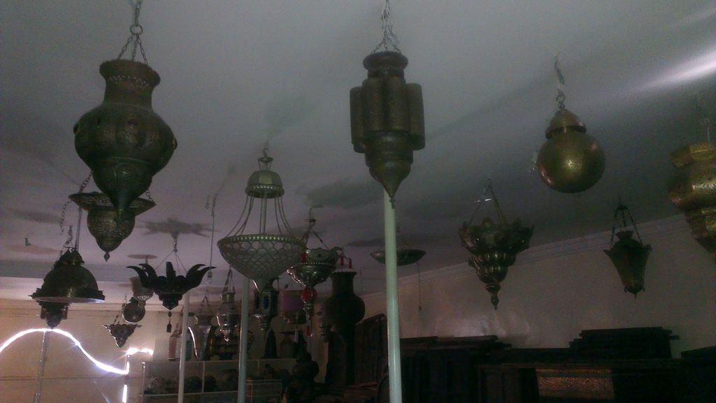 arabskie_lampy