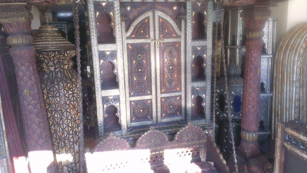 arabskie_pomieszczenia
