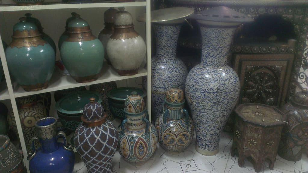 ceramika_arabska