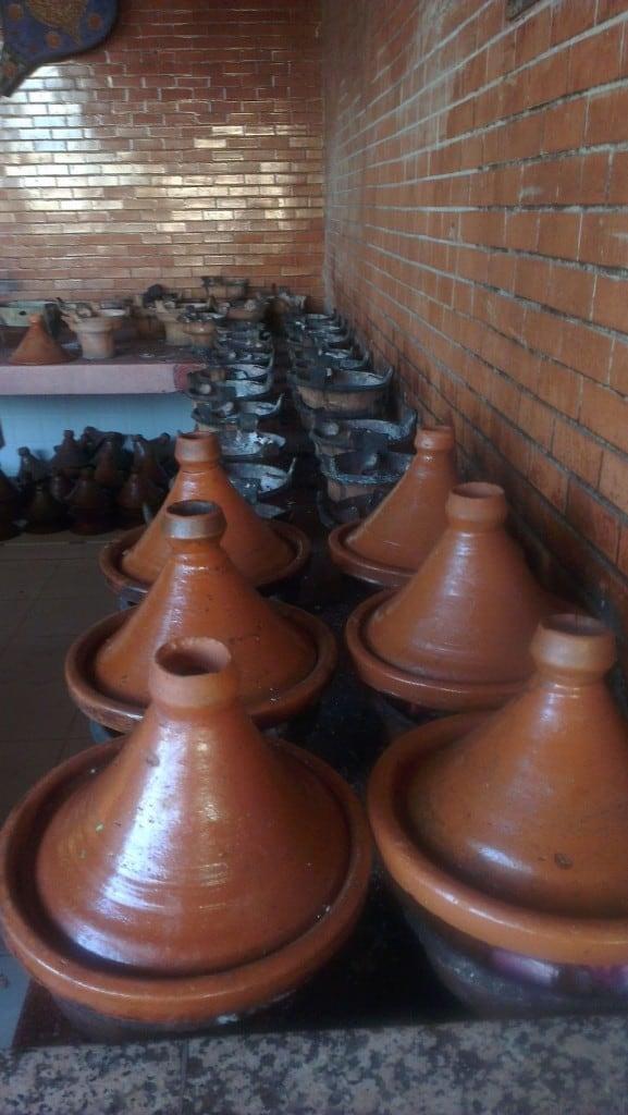 kuchnia_orientalna