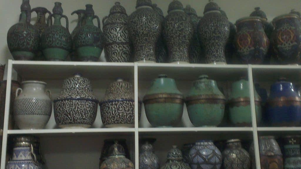 marokanska_ceramika