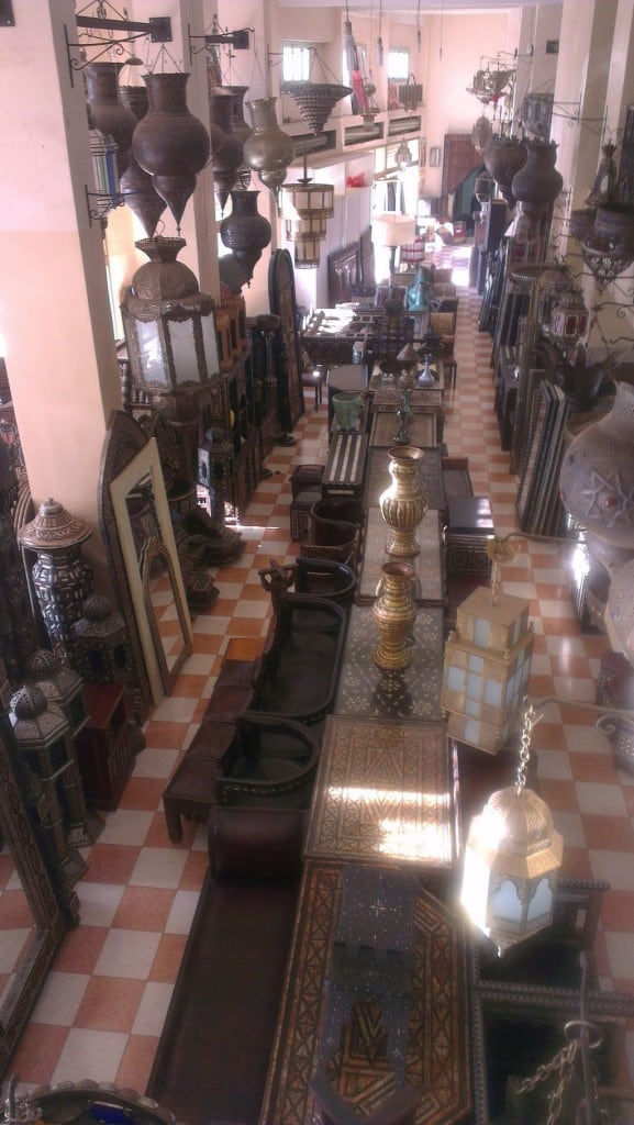 marokanskie_ozdoby