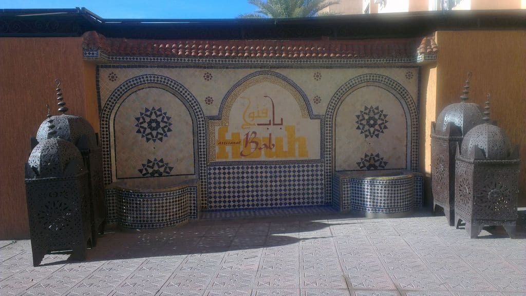 marokanskie_podowrko