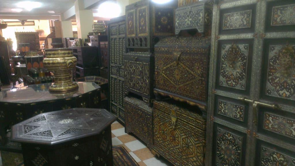 marokanskie_wnetrze