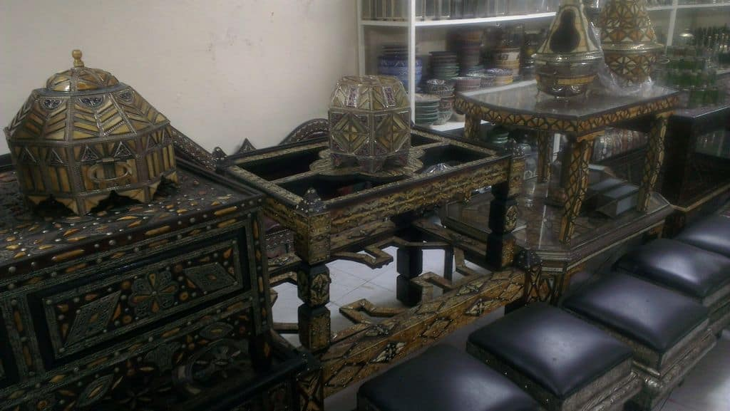 maroko_afryka
