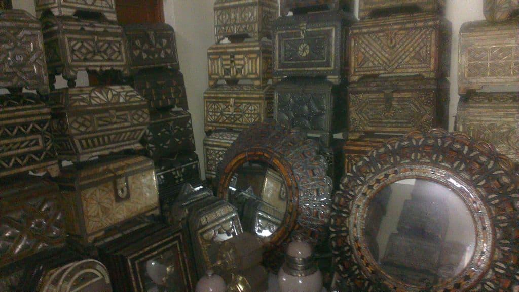 maroko_od_wewnatrz
