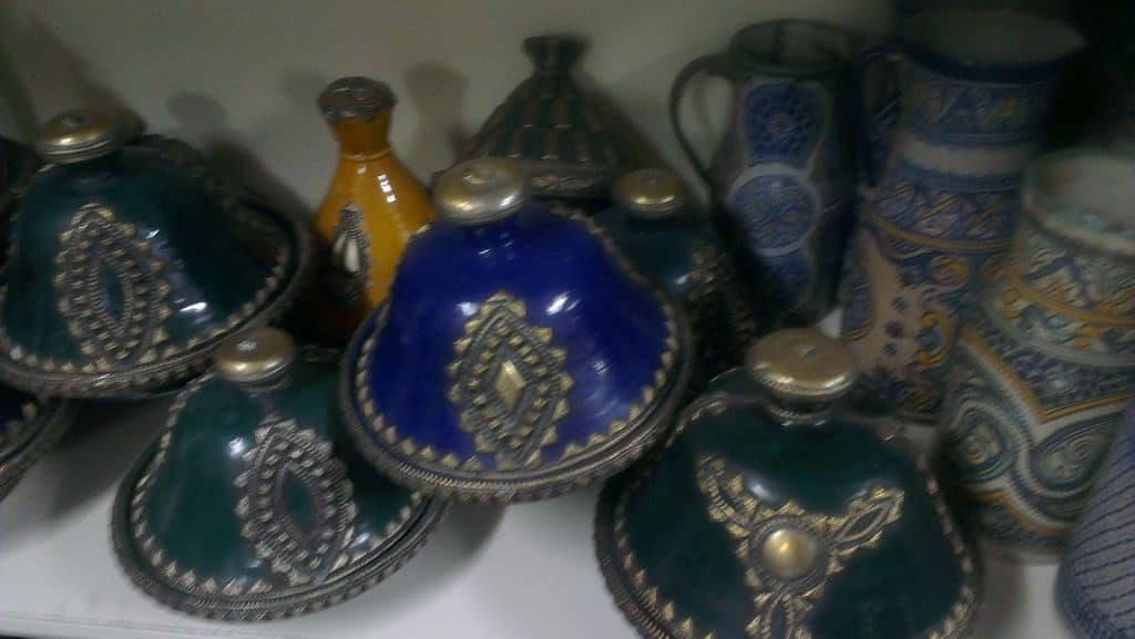 ozdoby_marokanskie
