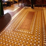 marokańskie plytki cementowe kafle cementowe - podłogowe plytki cementowe