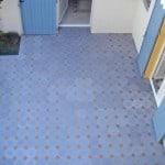 portugalskie plytki cementowe kafle cementowe - marokańskie plytki cementowe kafelki cmentowe