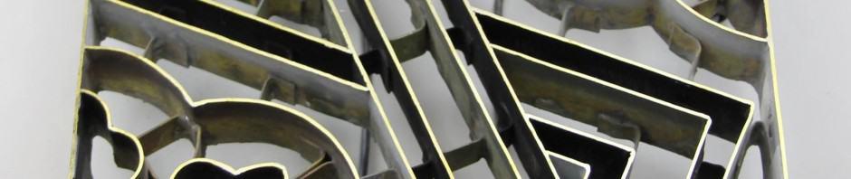 Cementowe płytki hiszpańskie – odpowiedź ekspertów na unikalne wzornictwo