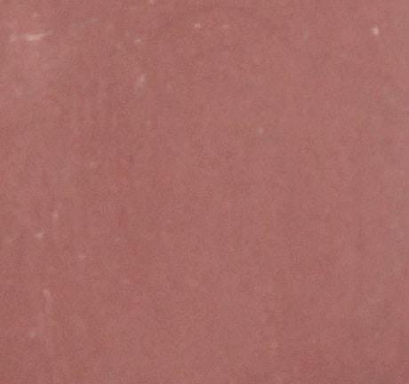Jednolite płytki cementowe