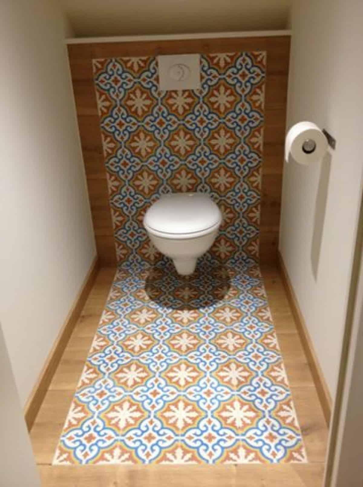 plytki toaleta (2)