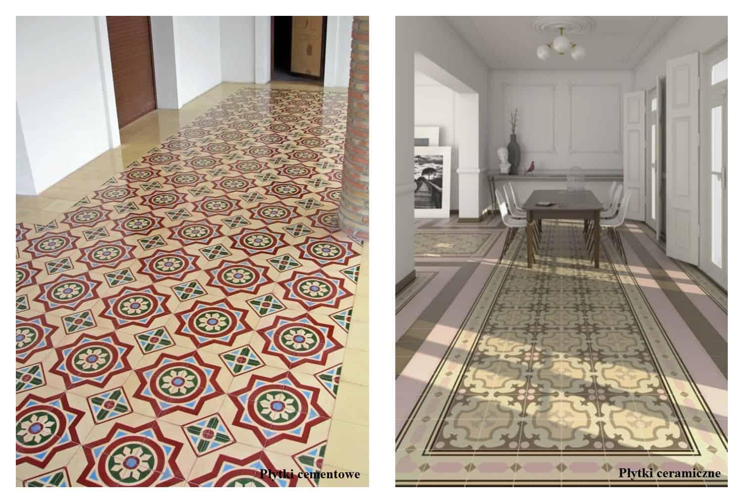 Porównanie-dywanowych-w-korytarzu-2 (2)