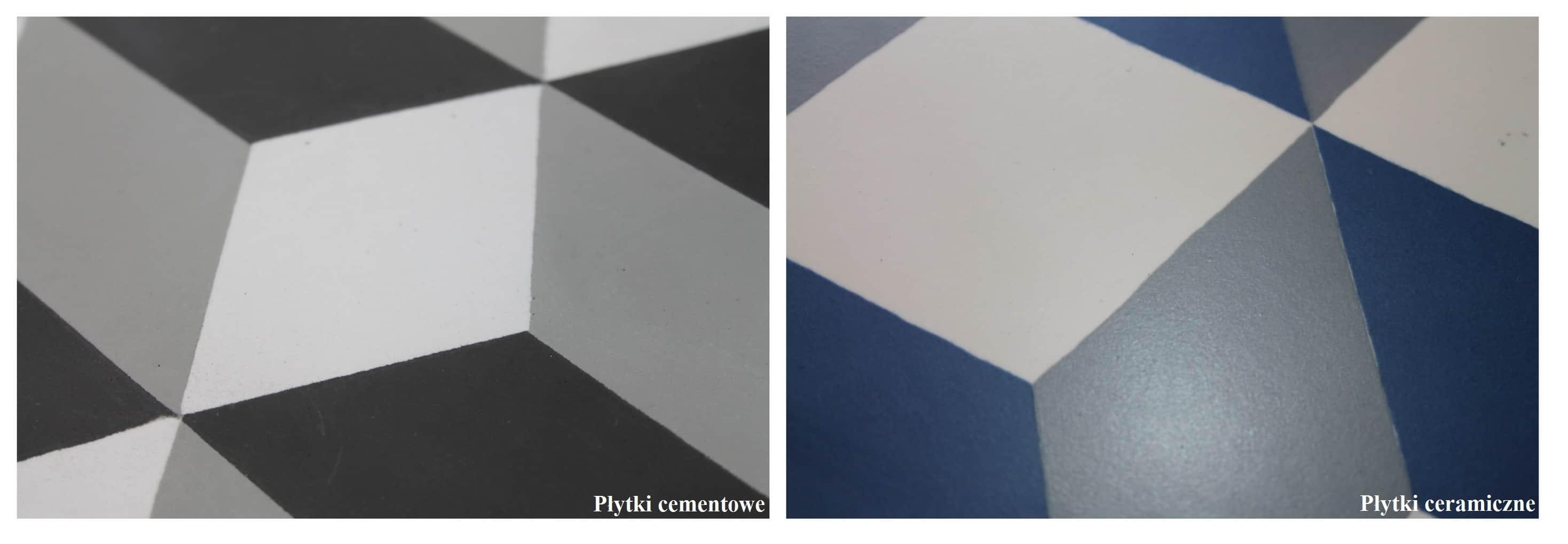 PorĘwnanie-powierzchnie-W-POZIOMIE