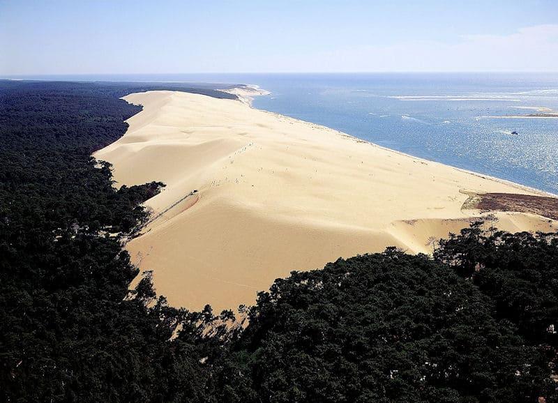 dune-du-pyla_4ea912bca6a44