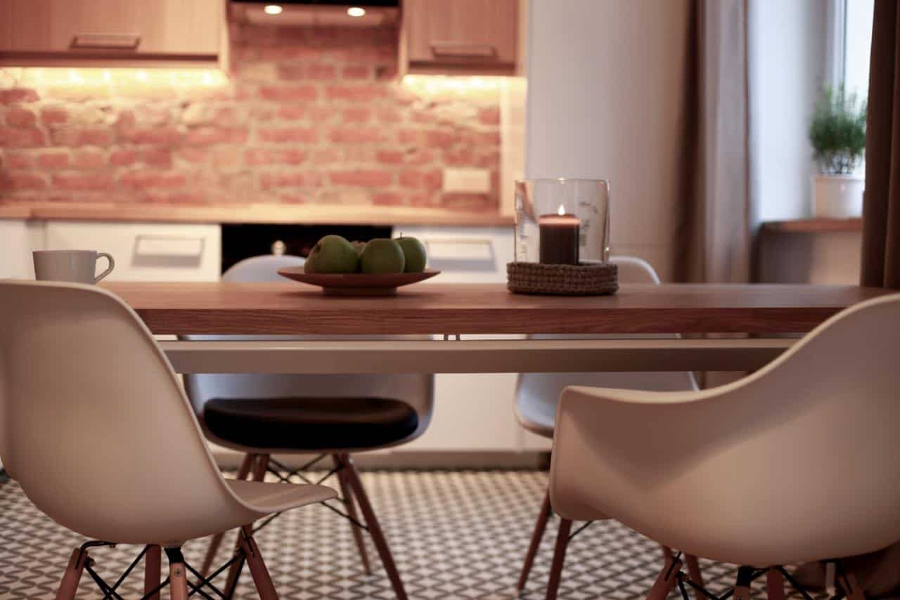 Jak zrobić płytki cementowe – produkcja płytek cementowych w domu
